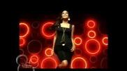 Vanessa Anne Hudgens - Nobodys Perfect