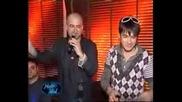 Music Idol 2 - Финалистите На Купон 21.03