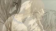Zero x Yuki - In My Arms