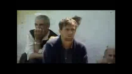 Srebrenica Massacre - Part5