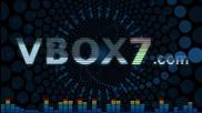 Vbox7_solar_30s_1280HD
