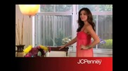 Catherine Siachoque Comercial Jc Penney