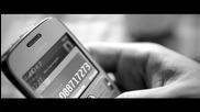 Йордан Караджов - Приказка (официално видео)