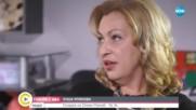 ''Говори с Ива'':Съпругата на участника във VIP Brother: Most Wanted – Стоян Роянов