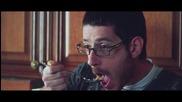 Яко Гръцкo 2012 • Katerina Stikoudi - Mi - Official Video Clip ( H D) превод