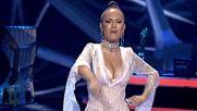 Dragica Zlatic - Udaj se za mene - Zg Specijal 36 - Tv Prva 10.06.2018.