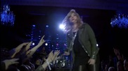 Really Don't Care (vevo Presents- Live In London)