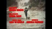 Django 1966 Гд. ( Превод ) Музиката от филма