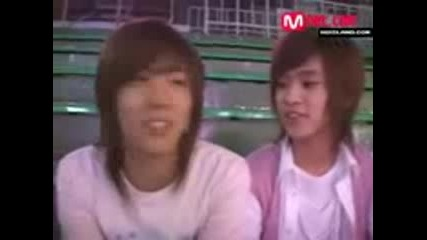 jaejin hongki and jonghoon funny moment
