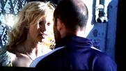 Друга 100%-ва смешна екшън сцена от филма Огън в кръвта 2006 Бг Аудио (запис)