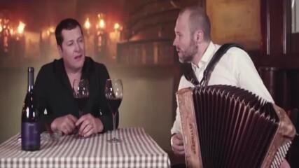 Aco Pejovic - Recite mi ko je zeni (official Hd video) 2021