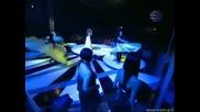 Ивана - Стара История - Live Party