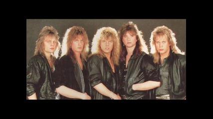Classic Rock Megamix 3