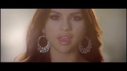 Selena Gomez - Who Says Sneak Peak