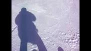 Чепеларе шус ски - 2012