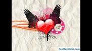 Goches - Първата любов! [cd Rip] ( За всички който се обичат)
