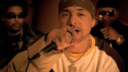 Sean Paul - Get Busy (Оfficial video) Album Version audio - split track into Like Glue