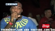 Club Chrome -southerndrop Tv Episode 3