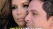 Alejandro Sanz - Desde cuando [Karaoke] (Оfficial video)