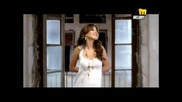 Арабска музика-nancy Ajram - Ebn El Geran