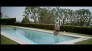 Ashley Roberts - Yesterday ( Official Video)