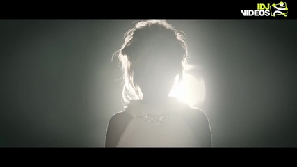 Cvija ft. Andrea - Pozovi me (обади ми се)