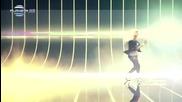Бони и Mr. Juve - Повече от любов ( Официално видео )