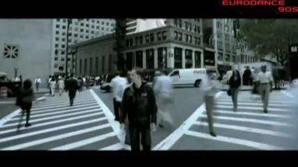 Sash - Move Mania 【 1998 】