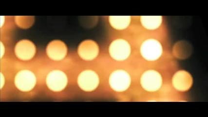 Fame (2009) Trailer 2