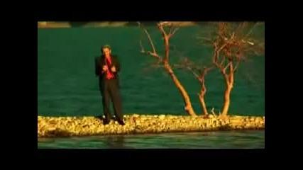 Gani - Gelinlinle gel bir kulu gibi (balada)