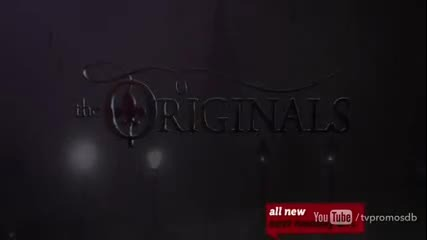 The Originals - Season 2 Episode 2 Promo
