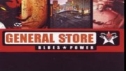 General Store - Soulshine