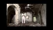 Тони Стораро - Какво направи с мен ( Официално Видео )