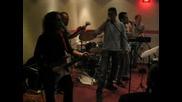 Rockada - Rossana (live)