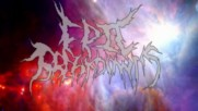 The Top 10 Heaviest Mostly Underground Deathcore Breakdowns Ep ; 2016