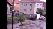 Странник Под Дъжда 2