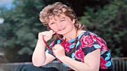 Gordana Stojicevic - Necu srebra necu zlata - Audio 1986