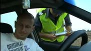 Джиджи Биджи-полицаят с гатанките