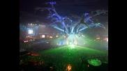 Amsterdam Arena Sensation Black 2007