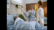 10 неща които не трябва да се правят ако сте пациент !!!
