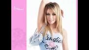 Hilary - Barbie - Duff
