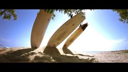 Играта и Лео - Aйде на морето [official Hd Video]