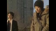 Hana Yori Dango Dmv - Nothing Hurts Like