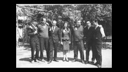 Садовската група - Садовска ръченица
