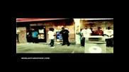 Ace Hood feat. Rick Ross & T-Pain - Cash Flow