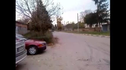 Bakov ot Sofronievo