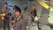 The Animals - Dont Let Me Be Misunderstood ( 1965 )
