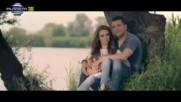 Борис Дали и Емилия - Някой богат ( Официално Видео )