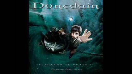 Dunedain - Buscando el norte
