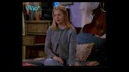 Sabrina,  the Teenage Witch - Събрина,  младата вещица 13 Епизод 1 Част - Бг Аудио